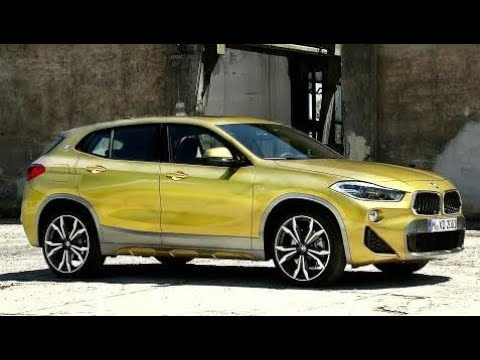 2018 bmw x2 interior exterior and drive new car 2018 youtube. Black Bedroom Furniture Sets. Home Design Ideas