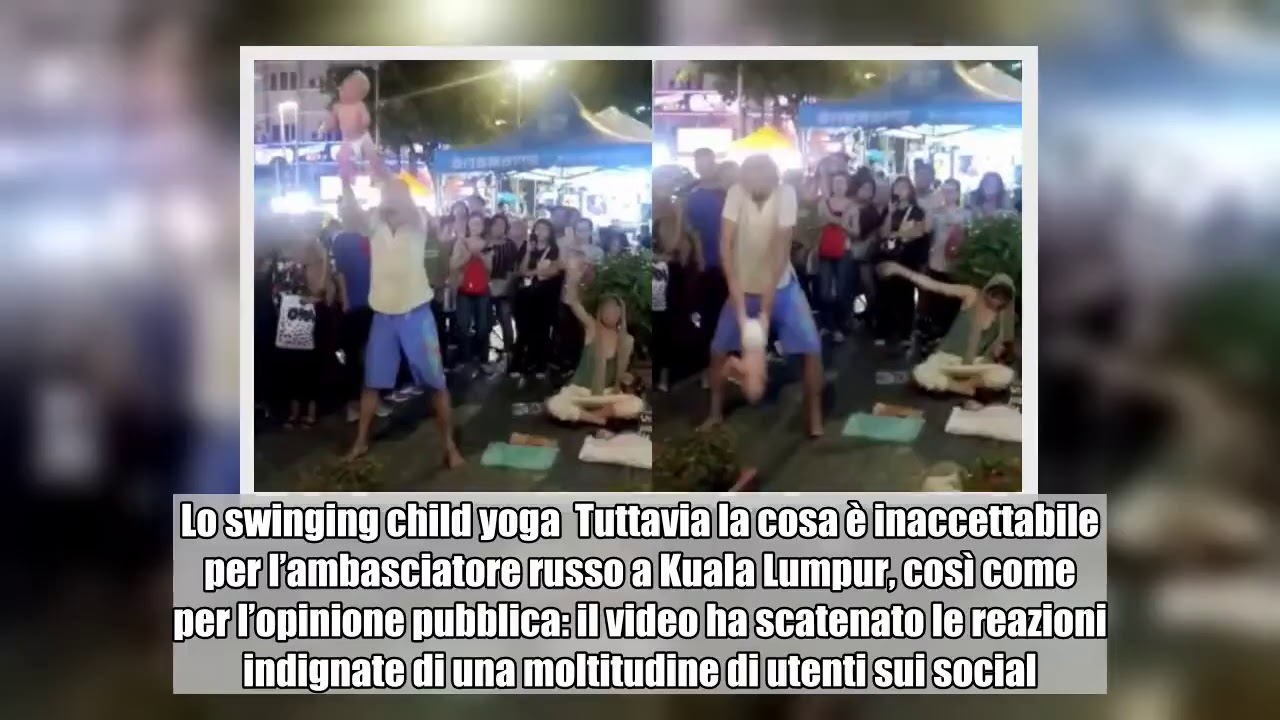 Kuala Lumpur sesso massaggio