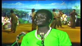Ethiopian Old Music Ethiopian Geshi Bahil Kinet Gonder (No 1) የኢትዮጵያ  ግሺ ባህል ኪነት ጎንደር ቆየት ያለ ዉዝዋዜ