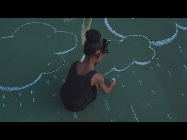 Polo G - Through Da Storm 🎥By Ryan Lynch Prod. By Dj Ayo
