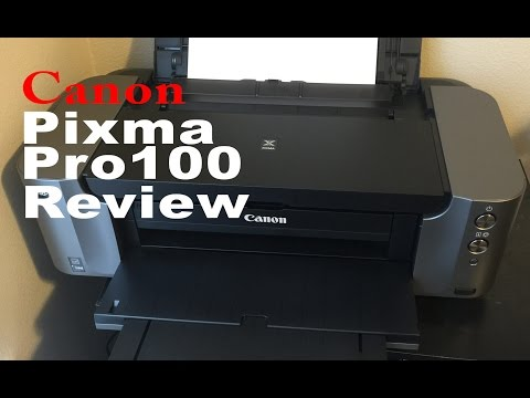Vote No on : Canon Pixma MG7720 Review Wireless All-In-One Pr