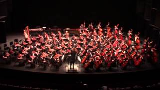 ccsd 2015 ms hs honor orchestras ham hall at unlv 9th 10th grades part 1 of 3