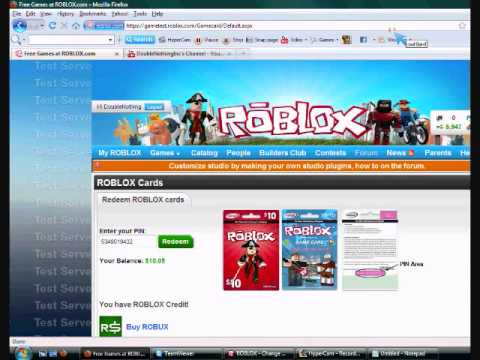 www roblox com game card website