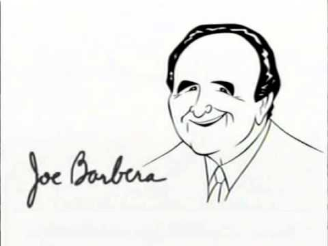 Cartoon Network  Joe Barbera Tribute 2006