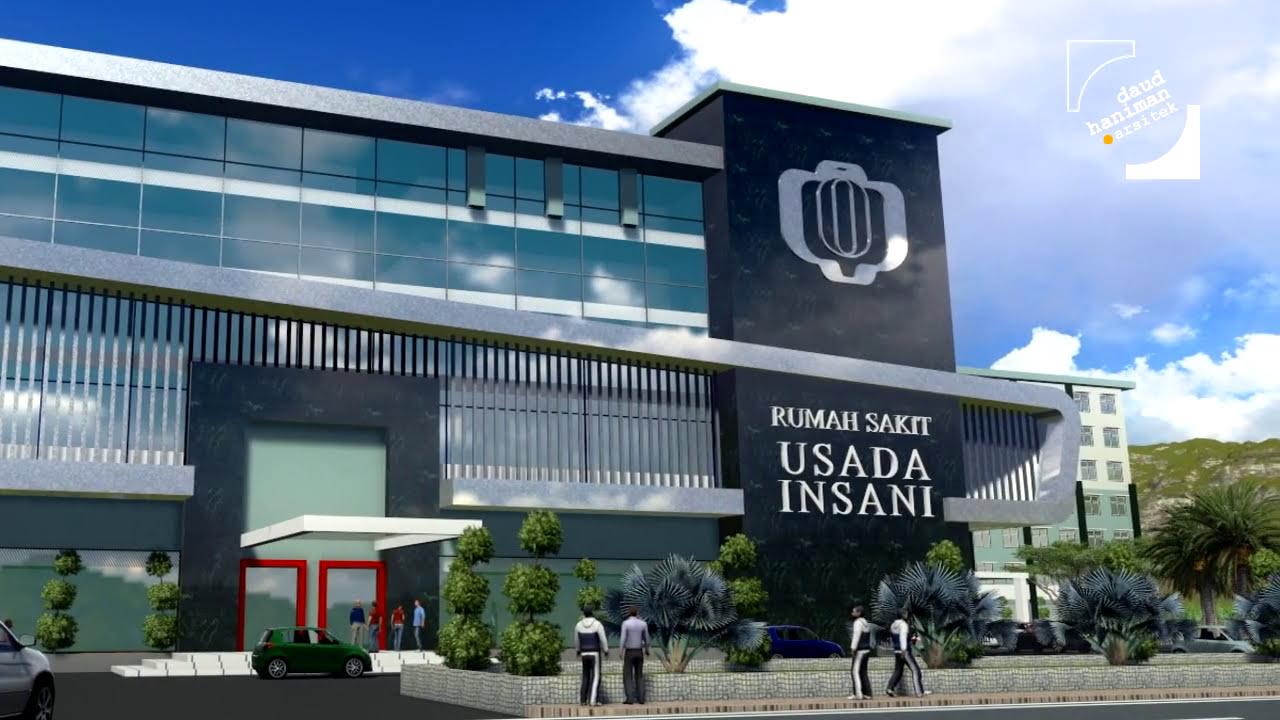 9000 Gambar Rumah Sakit Pelamonia Makassar Gratis Terbaru
