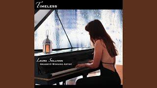 Suite Bergamasque L 75 No 3 Clair De Lune Remastered