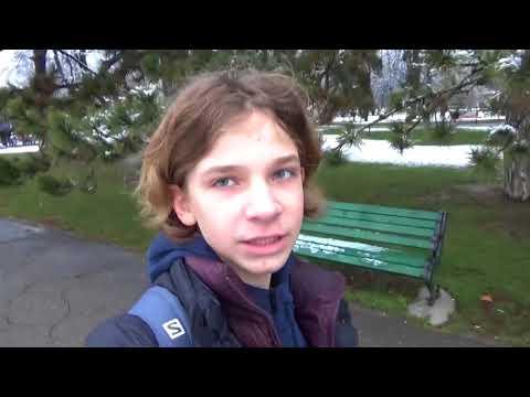 Human Rights Video - British School of Bucharest