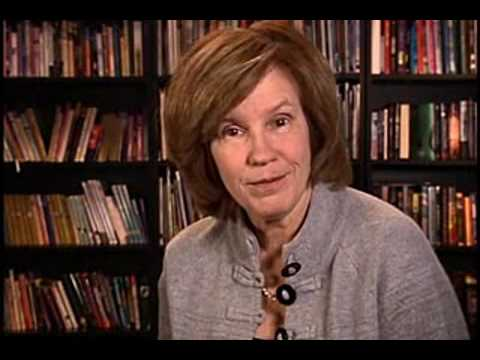 lucy calkins essays This approach has been popularized by lucy calkins and others involved in the reading and writing project at columbia university in new york city, new york (calkins, l (2006) a guide to the writing workshop, grades 3-5 portsmouth, nh: first hand) this method of instruction focuses on the goal of fostering lifelong writers.