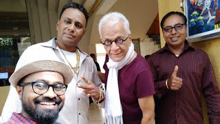 Bharat, Kalank, Kesari - Three Wise Men pick 2019 hits and flops