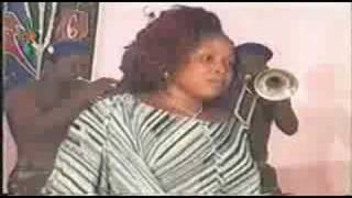 BENIN - ZOULE SANGARE - Unicef