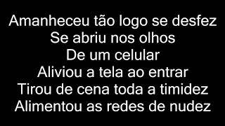Baixar Tiago Iorc - Desconstrução (letra)
