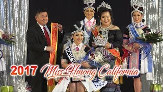 SUAB HMONG NEWS:  Result competitions & coverage of 2016-17 Sacramento and Minnesota Hmong New Year