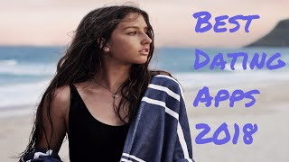 Best Dating Apps In 2018| New dating app 2018- Bluddle