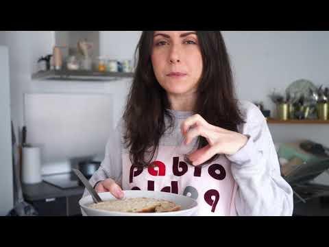 french-toast-vegan-pain-perdu-vegan-maison