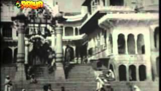 jab jab hota naash dharam ka  hemant in prabhu ki maya