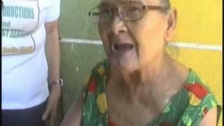 Opelia Biglang-awa - PSORIASIS