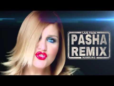 Erdem Kinay feat Sibel Can - Alkislar (Pasha Remix Hamburg)