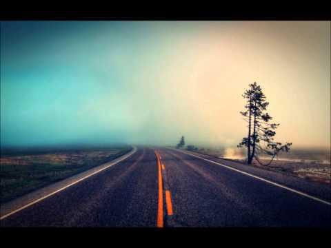 Alan Watts~ Emptiness