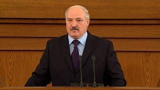Лукашенко: очковтирательство в вопросе достижения средней зарплаты Br1000 недопустимо