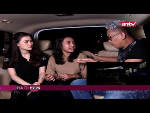 Pernikahan Kakakku Kelabu! Pleboy Jaman Now ANTV 15 Juli 2018 Ep 52