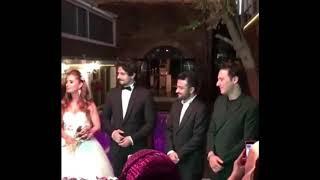 EDİS'İN EN TATLI EV HALLERİ..!!! Video