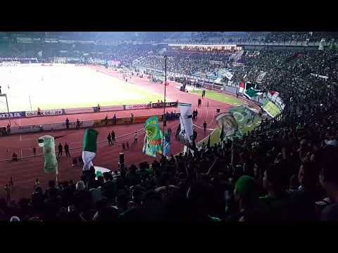 We Love You Persebaya