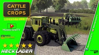 "[""Cattle and Crops"", ""CnC"", ""CaC"", ""Lets Plays"", ""Farming-Simulator 17"", ""LS 17"", ""Landwirtschafts-Simulator 17"", ""ls 17 modvorstellung"", ""ls17"", ""landwirtschafts-simulator 17"", ""landwirtschafts simulator 17"", ""ls17 deutsch"", ""2017"", ""farming simulator 17"