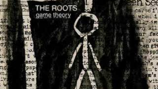 The Roots - False Media