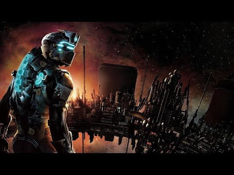 Dead Space 2 Credits Theme - Endgame by Jason Graves