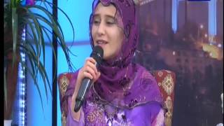 Download Gülistan TOKDEMİR - Hayrola Çilem (CANLI) MP3 song and Music Video