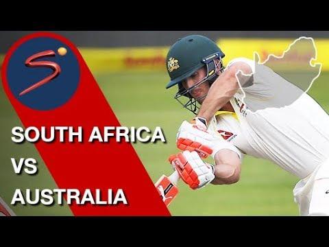 Stream Live Sport: SA vs Australia Live Match And More - SportsWrap (23 - 25 March) SuperSport DStv