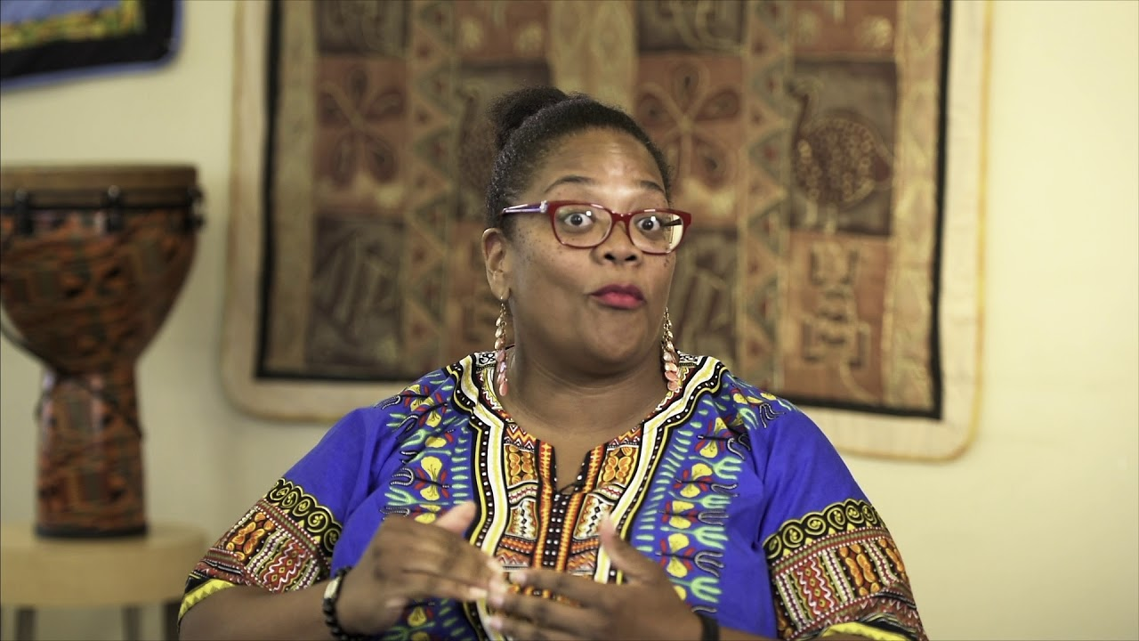 Black Studies Program | Cleveland State University