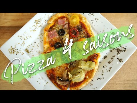 b-tv---pizza-quatre-saisons