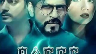 raees laila main laila full song..