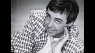 UMBERTO NAPOLITANO - DIETRO LA COLLINA (1987)