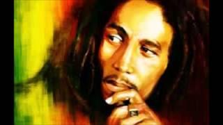 Bob Marley Redemption song (instrumental)