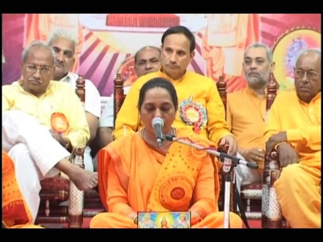 Kanya Kaushlya Shibir Part 003