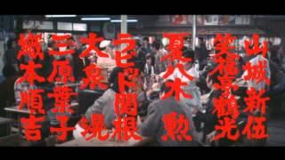 お馴染み〈文太×キンキン〉コンビが、東京を振り出しに姫路、福岡、長崎...