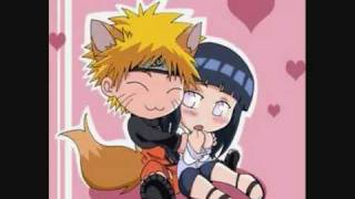 naruhina crushed the wedding yayyy!° °