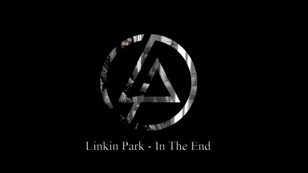 Linkinpark Sucks