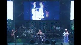 THE ALFEE Count Down 1997 EMOTION BUDOKAN.