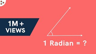 What are Radians?