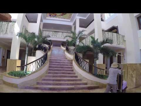 EPM Resort Walking Tour