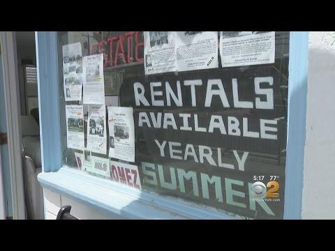 Room Rental Websites Prompting New Restrictions On Long Island