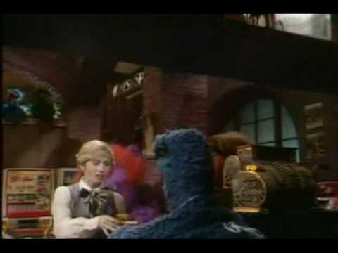Muppet Show Sandy Duncan
