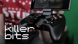 Quick Bit - MOGA Pro, Ace and Hero Power Controllers