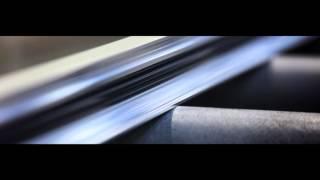 видео aliplast ramen