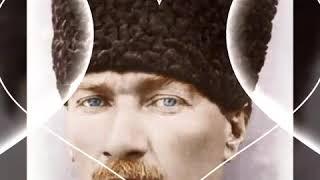 Gözleri ömre bedel 😍 Video
