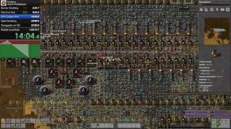 Factorio Tutorials: 0 15 How to Create, Organize, and Export