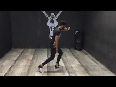 Wo ladki bahut yaad aati hai || Siddharth slathia || dance by kd